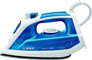 Bosch TDA 1023010 Sensixxïx DA10 weiß / smokey blue
