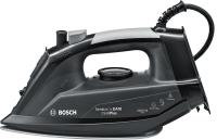 Bosch TDA 102401 CSensixxïx DA10 CordPlus schwarz