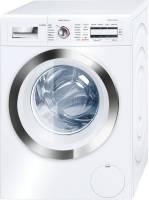 Bosch WAY 28591A+++ 8 kg 1400 Touren Exclusiv .inklusive 2-Mann-Service .bis in die Wohnung