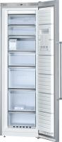 Bosch GSN 36 AI 31A++Türen Edelstahl mit Anti-Fingerprint No Frost
