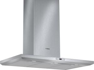 Bosch DWB 098 E50 Edestahl 90 cm