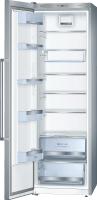 Bosch KSV 36 AI 41 A+++ Edelstahl Antifingerprint
