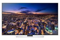 Samsung UE 48 HU 7590 UHD 1.000 Hz DVB-T/C/S EEK: B Ausstellungsstück