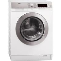 AEG Lavamat 87695 WD Ausstellungsgerät EEK: A 9kg Waschen 7 kg TrocknenSilence-Motor