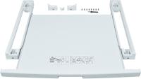 Siemens WZ 20400 Verbindungssatz mit Auszug Für IQ 800 / IQ 890 extraklasse