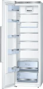 Bosch KSV 36 AW 41 Stand-Kühlautomat A+++HydroFresh-Box