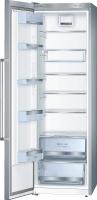Bosch KSV 36 BI 30 A++ Comfort Edelstahl mit Anti-Fingerprint