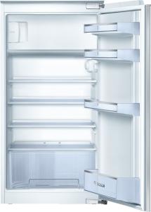 Bosch KIL 20 V 60 A++ Einbau-Kühlschrank 102cm
