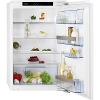 AEG Santo KS 98809 C0EEK: A+++ Einbaukühlschrank