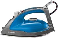 Bosch TDA 46 MOVE 4