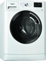 Whirlpool AWOE 8247 8 kg 1400 TourenA+++