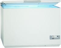 AEG Arctis 92309 HLWO223 Liter EEK: A+++ Exclusiv