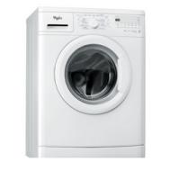 Whirlpool AWO 5546 A+ 1400 U/Min 5kg