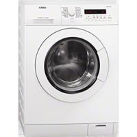 AEG Lavamat 75480 WD white6 kg 1400 TourenEEK: B