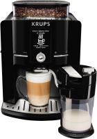 Krups EA 8298 Latt' Espress