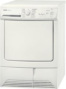 Zanker WPK 9211.7 Wärmepumpentrockner 7kg A+