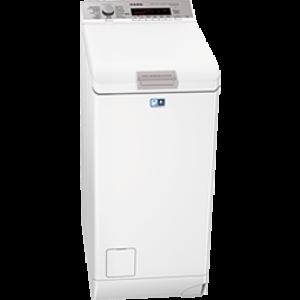 AEG Lavamat 87375 TL7 kg1300 TourenEEK: A+++weiß