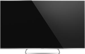 Panasonic TX-60 ASW 6543D 1200Hz FullHD DVB-T/C/S EEK: A+ Ausstellungsgerät