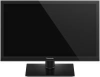 Panasonic TX-24 ASW 504100Hz DVB-T/C/S EEK: A+