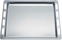 Siemens HZ 430001 Backblech Aluminium