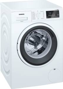 Siemens WM 14 W 5 FCB vario Perfect 9kg 1400 Touren A+++