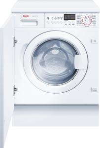Bosch WIS 28441vollintegrierbar A+7 kg 1400Touren