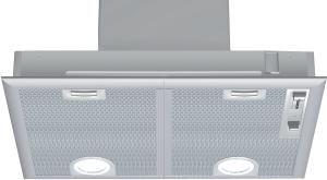 Bosch DHL 575 B Lüfterbaustein grau-metallic