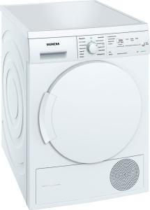 Siemens WT 44 W 3 ED1 7 kgA++AutoDry