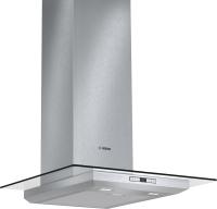 Bosch DWA 068 E 50