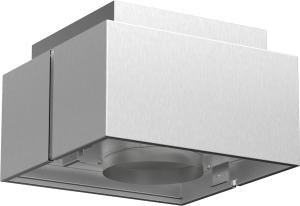 Bosch DSZ 6220 CleanAir - Modul