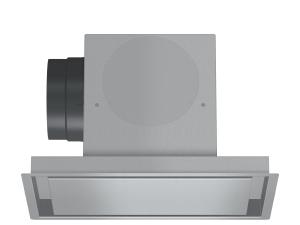 Bosch DSZ5300 CleanAir - Modul