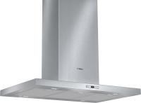 Bosch DIB 091 E 50 Inselesse, 90 cm Edelstahl Box-Design