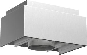 Bosch DSZ 6240 Clean-Air Modul