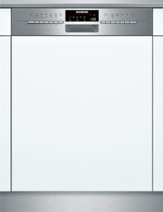 Siemens SX 56 P 592 EUEEK: A+++14 Maßgedecke42 dBEdelstahl