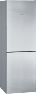 Siemens KG 33 VUL 30Edelstahl-Look EEK: A++288 Liter