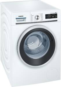 Siemens WM 14 W 640 A+++ -30% iDos vario Perfect 8kg 1400 Touren