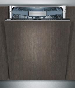 Siemens SX 678 D01 TEXXL Spüler Ausstellungsgerät A++ vollintegrierbar