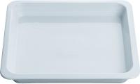 Bosch HEZ 36 D 353 P Porzellan-Behälter-GN2/3-ungel och exclusiv