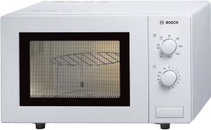 Bosch HMT 72 G 420 Mikrowellengerät mit Grill