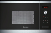 Bosch HMT 75 M 654Einbau-Mikrowell engerät