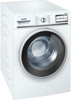 Siemens WM 16 Y 843A+++ -30%8 kg 1600 TourenvarioPerfect i-Dos