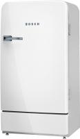 Bosch KSL 20 AW 30 Stand-Kühlautomat weiß A++