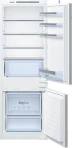Bosch KIV 77 VS 30A++ Einbau-Kühl-Gefrierkombination