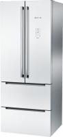 Bosch KMF 40 SW 20 Freestanding Multidoor