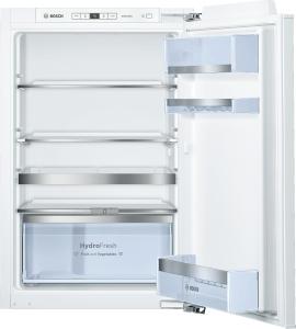 Bosch KIR 21 AD 40Einbau Kühlschrank A+++