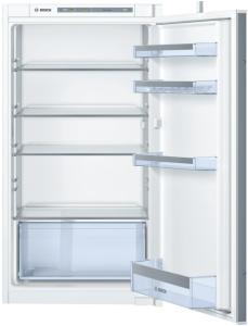 Bosch KIR 31 VS 30 Einbau Kühlschrank A++