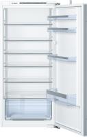 Bosch KIR 41 VF 30 Einbau Kühlschrank A++