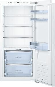 Bosch KIF 41 AF 30 Einbau Kühlschrank VitaFresh A++