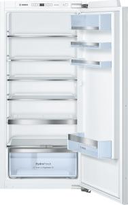 Bosch KIR 41 AD 40 Einbau Kühlschrank A+++