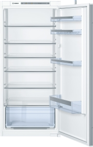 Bosch KIR 41 VS 30 Einbau Kühlschrank Schlepptür EEK: A++